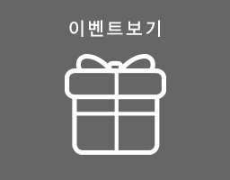botton_event