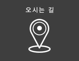 botton_map