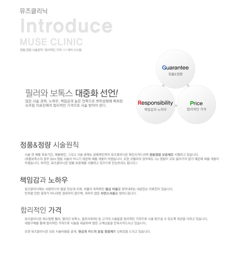 introduce_150610