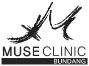 logo_bundang